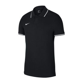 半袖ポロシャツ ナイキ NIKE メンズ AJ1502 TM クラブ 19 半袖 ポロ 1906 プラクティスシャツ プラシャツ 半袖Tシャツ ゴルフウェア 大きいサイズ トップス Tシャツ ゆうパケット対応