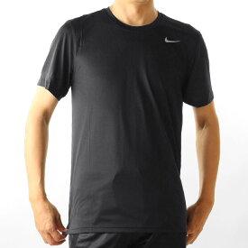 半袖Tシャツ ナイキ NIKE メンズ 718834 ドライフィットレジェンド 2101 クルーネックTシャツ ロゴプリント ワンポイント トップス シャツ ネコポス対応