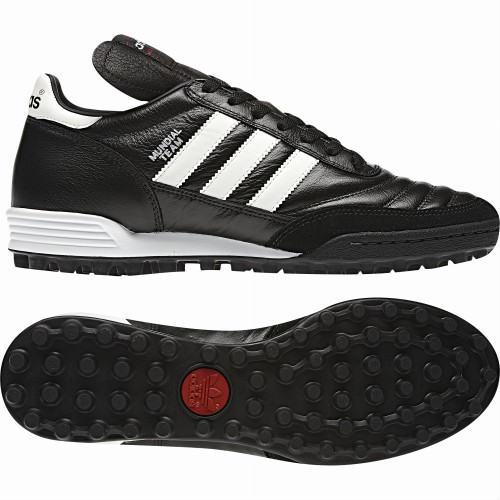 《送料無料》adidas (アディダス) ムンディアル チーム 019228 1512 メンズ 紳士 シューズ 靴
