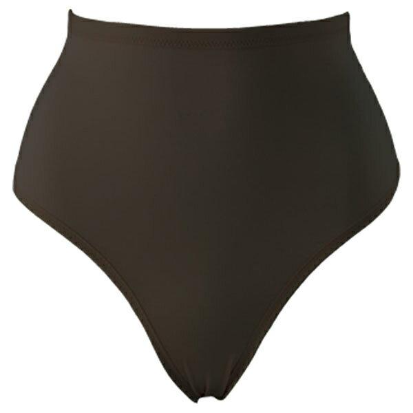 Speedo (スピード) ハイウエストショーツ女性用 SD97U52 1607 レディース ウィメンズ 婦人 水泳 スイム スイミング インナー