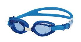 SWANS (スワンズ) スイミングゴーグル SJ9 1607 水泳 スイミング スイム グラス フィットネス キッズ ジュニア 子供 子ども ポイント消化