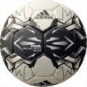 adidas (アディダス) ハンドボール3号球 ステイビル レプリック AH341WBK 1705 サッカー ボール