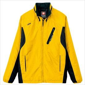 TULTEX (タルテックス) フードイン中綿ジャケット AZ-10304 019 1708 メンズ 紳士 男性 アウトドア レジャー キャンプ スポーツ ウェア