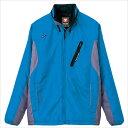 TULTEX (タルテックス) フードイン中綿ジャケット AZ-10304 027 1708 メンズ 紳士 男性 アウトドア レジャー キャンプ スポーツ ウェア