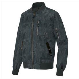 TULTEX (タルテックス) 裏メッシュジャケット AZ-10758 114 1708 メンズ 紳士 男性 アウトドア レジャー キャンプ スポーツ ウェア