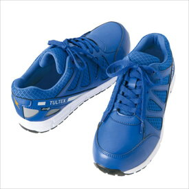 AITOZ (アイトス) 耐滑セーフティシューズ Gripmax AZ-51640 006 1708 安全靴 靴 シューズ スニーカー 【メンズ】【レディース】