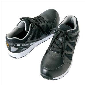 AITOZ (アイトス) 耐滑セーフティシューズ Gripmax AZ-51640 010 1708 安全靴 靴 シューズ スニーカー 【メンズ】【レディース】
