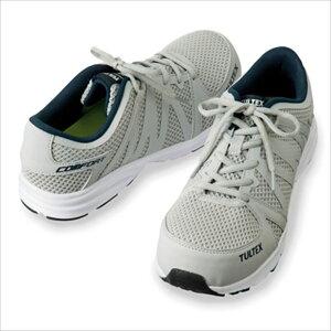 TULTEX (タルテックス) セーフティシューズ AZ-51649 003 1708 【メンズ】【レディース】 安全靴 靴 シューズ スニーカー