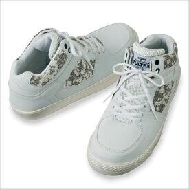 TULTEX (タルテックス) セーフティシューズ(ミドルカット) AZ-51650 001 1708 【メンズ】【レディース】 安全靴 靴 シューズ スニーカー