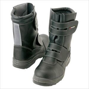 TULTEX (タルテックス) セーフティシューズ(ウレタン長マジック) AZ-59805 710 1708 【メンズ】【レディース】 安全靴 靴 シューズ スニーカー