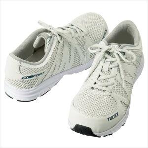 TULTEX (タルテックス) セーフティシューズ AZ-51649 001 1802 【メンズ】【レディース】 安全靴 靴 シューズ スニーカー