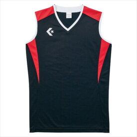 CONVERSE (コンバース) ウィメンズゲームシャツ 1964 CB351701 1803 レディース 婦人 バスケットボール
