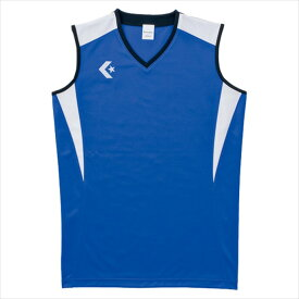 CONVERSE (コンバース) ウィメンズゲームシャツ 2511 CB351701 1803 レディース 婦人 バスケットボール