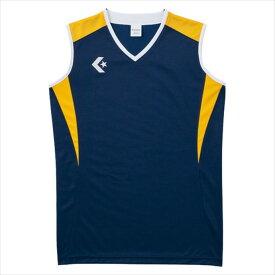 CONVERSE (コンバース) ウィメンズゲームシャツ 2953 CB351701 1803 レディース 婦人 バスケットボール