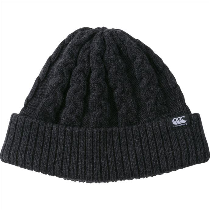 ■CANTERBURYの帽子!