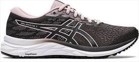 ランニングシューズ asics(アシックス) レディース 1012A562 GEL-EXCITE 7 2001 スポーツ 靴 シューズ ランニング