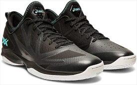 バスケットシューズ asics(アシックス) メンズ レディース 1061A003 GLIDE NOVA FF 2001 シューズ スポーツ 靴 バッシュ バスケットボール バスケ