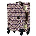 アウトレット スーツケース キャリーバッグ キャリー 旅行鞄 小型 SSサイズ 機内持ち込み AE-35332