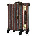 アウトレット スーツケース トランクケース トランク キャリーバッグ キャリー 旅行鞄 小型 SSサイズ 機内持ち込み AE-35351