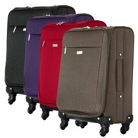 【クーポン発行】アウトレット品 少し傷があるので特価 スーツケース キャリーバッグ キャリー 旅行鞄 小型 Sサイズ エース RIMINI(リミ二) AE-36003