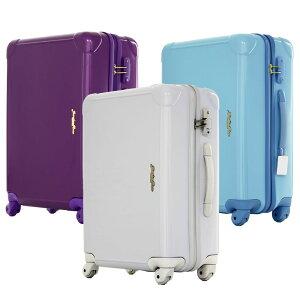 【クーポン発行】キャリーケース アウトレット セール スーツケース キャリーバッグ キャリー 旅行鞄 小型 Sサイズ エース かわいい 可愛い Jewelna Rose(ジュエルナローズ) B-AE-38812