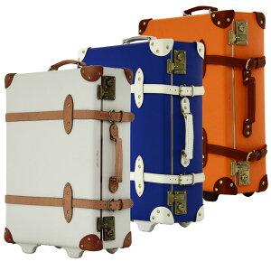 【クーポン発行】アウトレット セール スーツケース キャリーバッグ キャリー 旅行鞄 小型 Sサイズ エース かわいい 可愛い Jewelna Rose(ジュエルナローズ) B-AE-39301