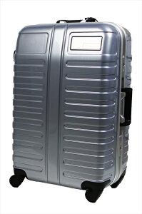 【クーポン発行】【名前入れ無料!】アウトレット セール ACE エース スーツケース ACE カブト 番 B-AE-40001