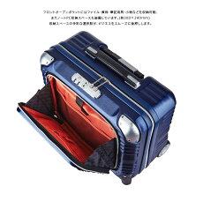 トートバッグ、ハンドバッグ、ポーチ、ショルダーバッグ、ミニトート、リュック、バックパック、デイパック、デイバッグ、エコバッグ、ネックピロー、財布、コインケース、カードケース、定期入れ、ウォレット、キーホルダー、パスポートケース、シール、ステッカー