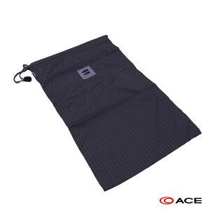 【クーポン発行】キャリーケース 外装パッケージ汚れのためアウトレット セール 価格 安い ACE エース 収納 小分け スーツケース内整理 綺麗 パッキング シューズバッグ番 (B-AE-35532)