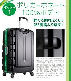 【訳ありアウトレット】スーツケースSUITCASEキャリーケースキャリーバッグ小型送料無料PC100%1日2日TSAロック搭載旅行鞄機内持込サイズ【品番:SSサイズW-6016-47cm】