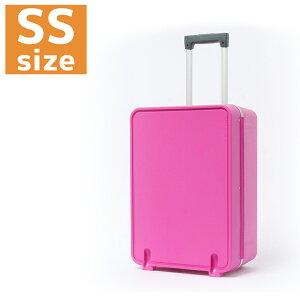 【クーポン発行】アウトレット セール スーツケース キャリーケース キャリーバッグ キャリー 旅行鞄 小型 SSサイズ 機内持ち込み 1泊 2日 2泊 3日 旅行用品 エース FLIGHT 001 B-AE-05786