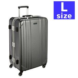 アウトレット セール スーツケース Lサイズ 大型 キャリーケース キャリーバッグ キャリーバック エース ワールドトラベラー B-AE-06063