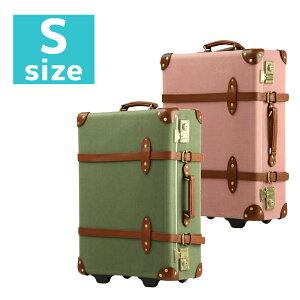 【クーポン発行】アウトレット セール スーツケース トランクケース キャリーケース キャリーバッグ トランク 旅行鞄 小型 Sサイズ エース ジュエルナローズ B-AE-38641