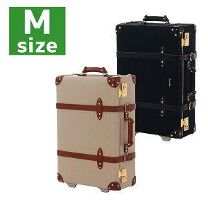 【クーポン発行】スーツケース キャリーケース キャリーバッグ キャリーバック エース B-AE-39979