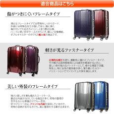 【交換用キャスター】『KP517シリーズ』『5001シリーズ』『5027シリーズ』用交換キャスター9001