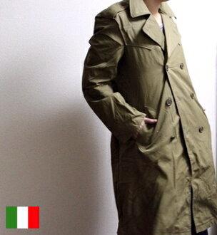 OUTLET for GREEN | Rakuten Global Market: Italy military ...