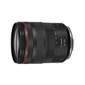 【新品/在庫あり】Canon RF24-105mm F4L IS USM