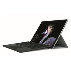 【新品/在庫あり】Surface Pro タイプカバー同梱 HGG-00019