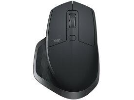 【新品/取寄品】MX MASTER 2S Wireless Mouse MX2100sGR グラファイト
