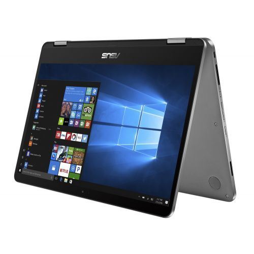 【新品/取寄品】ASUS VivoBook Flip 14 TP401NA TP401NA-3350