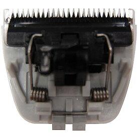 【通販限定/新品/取寄品/代引不可】テスコム 電動バリカン用替刃 グレー BTC40-H 1コ入
