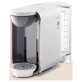【新品/取寄品】UCC ドリップコーヒーシステム ドリップポッド DP2(W) [ホワイト]
