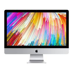 【新品/在庫あり】MNE92J/A iMac Retina 5Kディスプレイモデル 27インチ 3.4GHzクアッドコア 1TB Fusion Drive