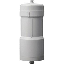 [延長保証加入対象外]【新品/在庫あり】日本ガイシ 浄水器 C1 SLIM交換カートリッジ CWA-04