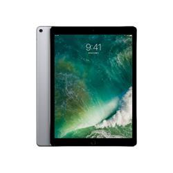 【新品/在庫あり】MQDA2J/A iPad Pro 12.9インチ Wi-Fi 64GB スペースグレイ