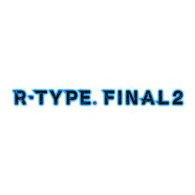 [04月29日発売予約][ニンテンドースイッチ ソフト] R-TYPE FINAL2 (アールタイプファイナル2) 限定版 [GZJG-0002]