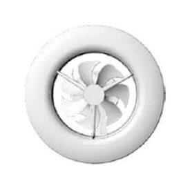 [沖縄・離島不可] 【新品/在庫あり】LEDシーリングライトサーキュレーター DCC-08CM
