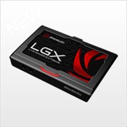 【新品/在庫あり】Live Gamer EXTREME GC550