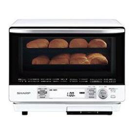 【新品/在庫あり】過熱水蒸気オーブンレンジ RE-V100A-W [ホワイト系]