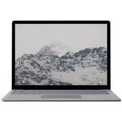 【新品/在庫あり】Surface Laptop D9P-00039